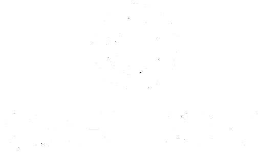 Cartron Logo