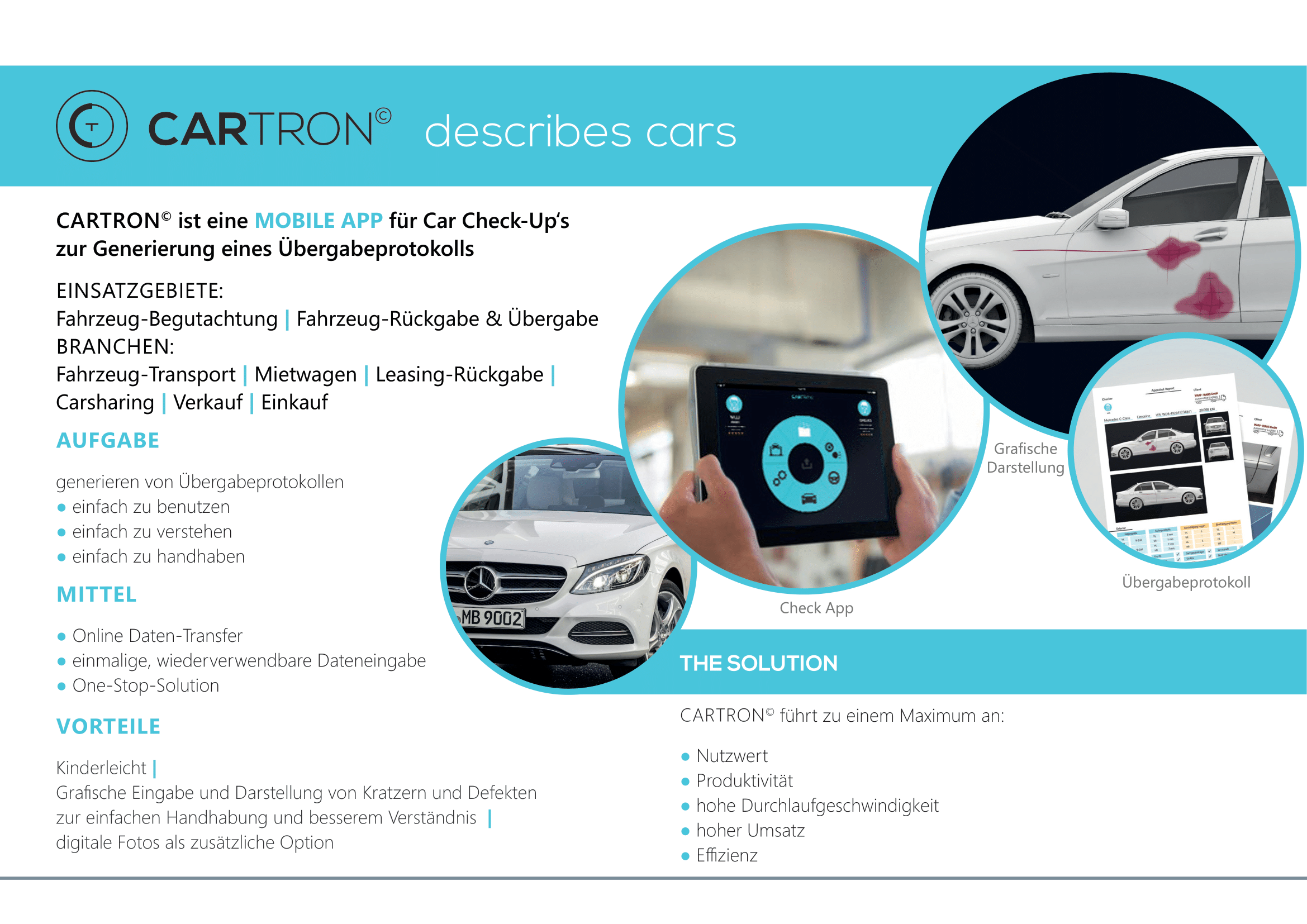 cartron-describes-cars